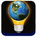 Patent Your Idea - Free Guide of Intellectual property (IP) and patenting process of your invention
