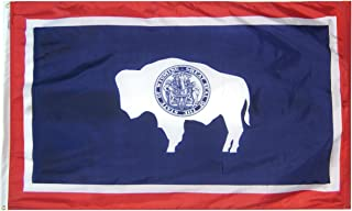 Best buffalo state flag Reviews