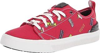 TOMS Women's Sneaker