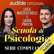 Scuola di psicologia. Serie completa: Scuola di psicologia 1-15