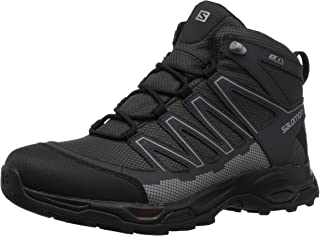 Men's Pathfinder MID CSWP M Walking Shoe