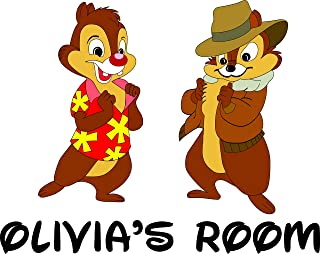Best alvin and the chipmunks wall decals Reviews