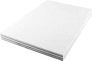 Cancellino Q-CONNECT feltro per lavagna 100/x 40/mm