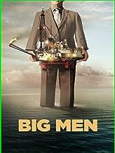 Best big men film Reviews