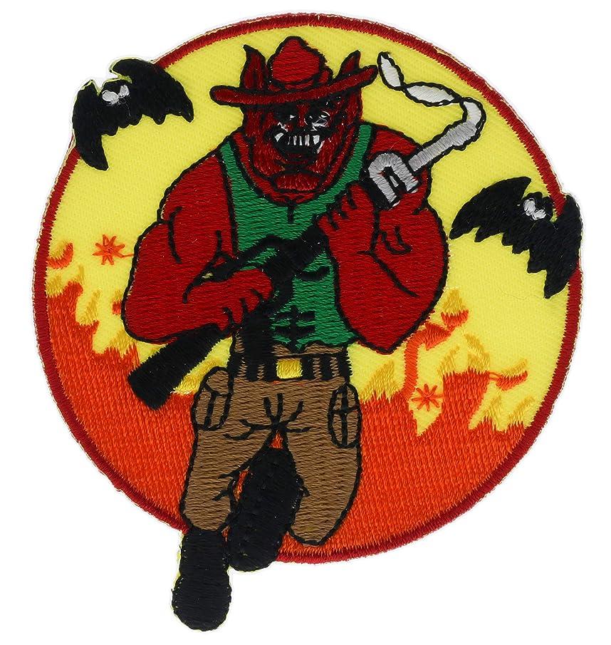 USMC Devil Dog 3