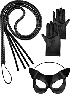 Best catwoman costume accessories Reviews