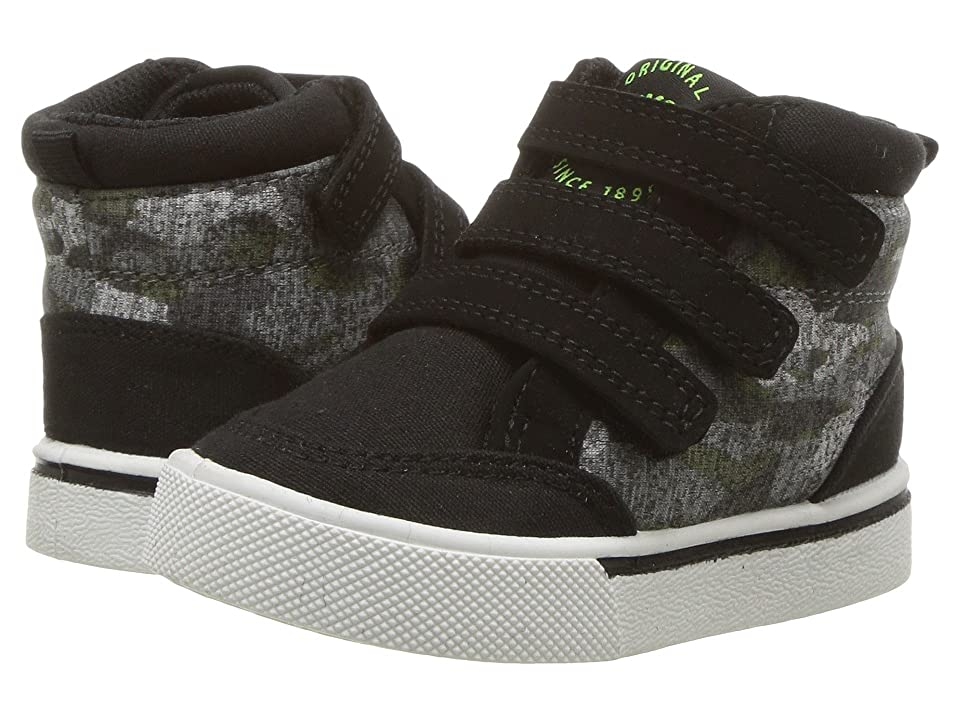 OshKosh Phoenix (Toddler/Little Kid) (Camo) Boy