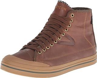 حذاء رياضي رجالي Skymra Court GTX من Tretorn