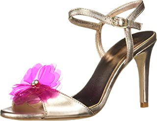 Kate Spade New York Women's Giulia Heeled Sandal