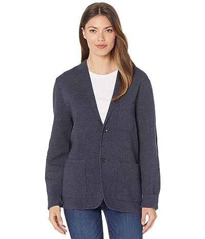 Michael Kors Sweater Blazer