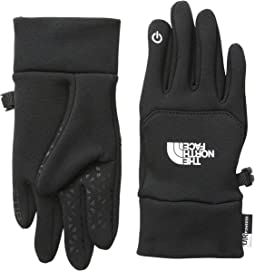 Youth Etip Glove (Big Kids)