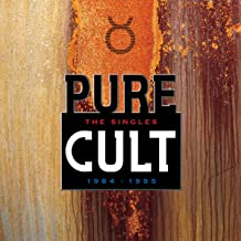 Best the cult the witch Reviews