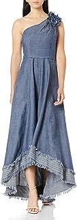 فستان بيل اير 2 للنساء من ترينا ترك