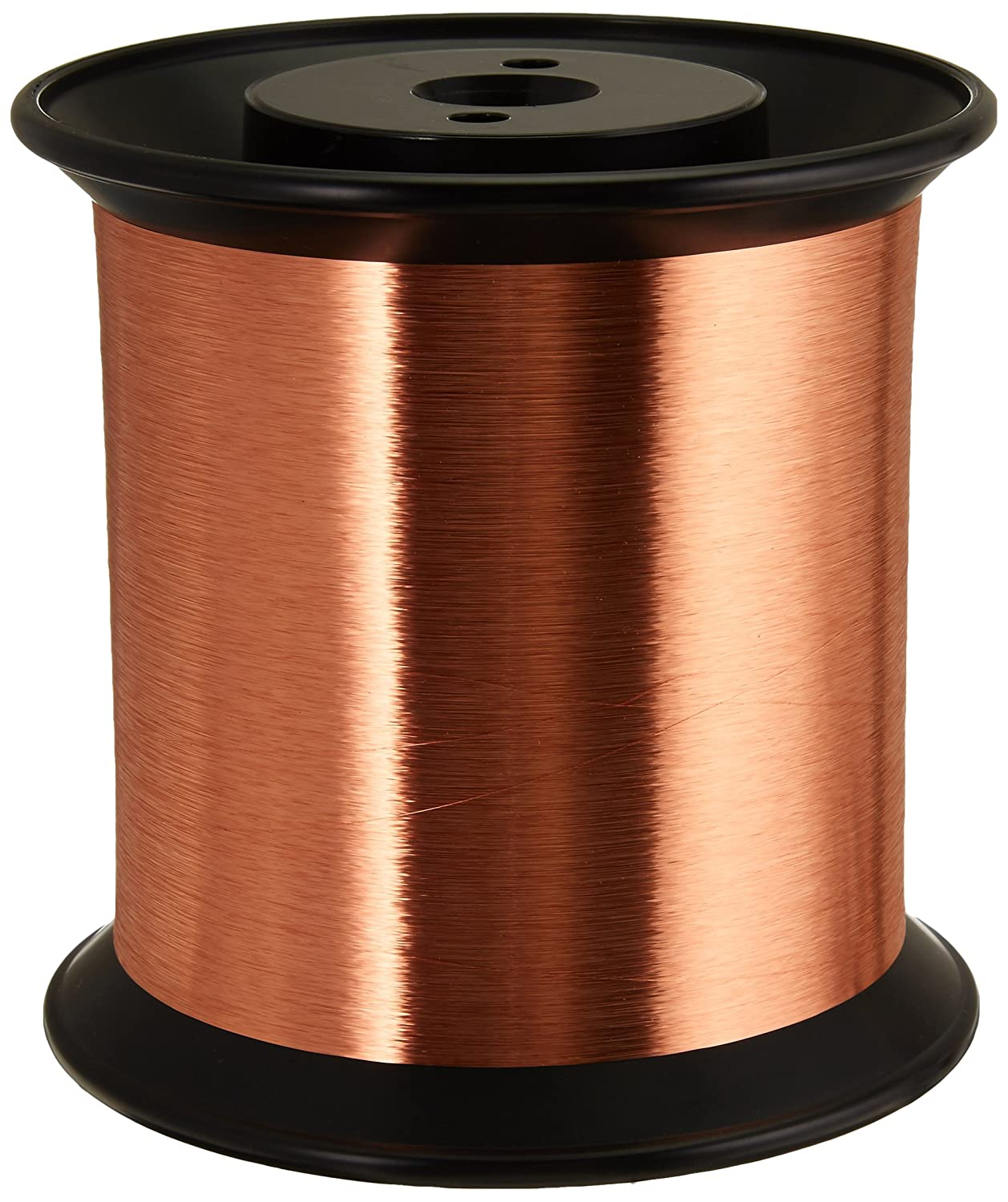 Remington Industries 42SNS 42 AWG W Copper Discount is also Colorado Springs Mall underway Wire Enameled Magnet