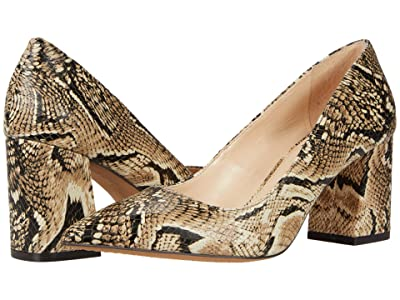 Vince Camuto Frittam (Multi) Women
