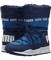 Puma Kids - Trinomic Boot (Big Kid)