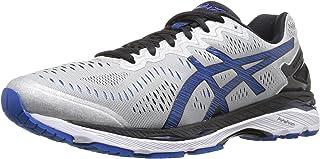 ASICS Mens Gel-Kayano 23 Running Shoe