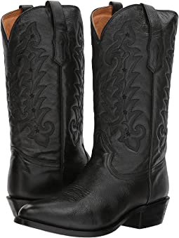Corral Boots - A3295