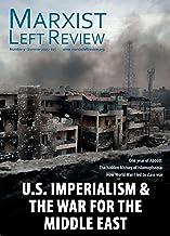 Marxist Left Review 9