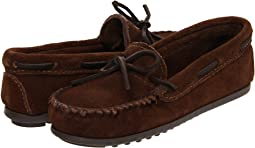 Minnetonka Kids Boy's Moc (Toddler/Little Kid/Big Kid)