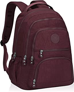 casual school backpacks