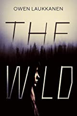 The Wild (Underlined Paperbacks) Kindle Edition