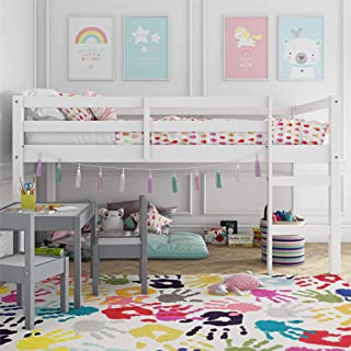 Best living home furnishings bunk bed Reviews