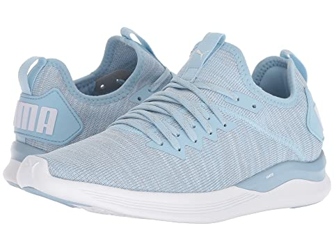 2f700bb77e6 PUMA Ignite Flash evoKNIT at 6pm