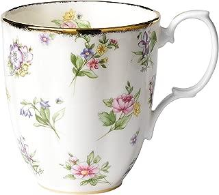 Royal Albert 100 Years of Royal Albert 1920 Spring Meadow Mug