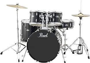 Best professional pearl drum sets Reviews