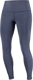 Salomon Women's Essential Tights W Tights