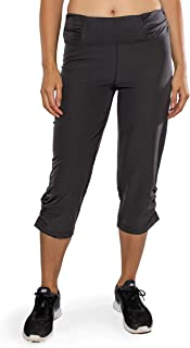 Alex + Abby Women's Motion Capri