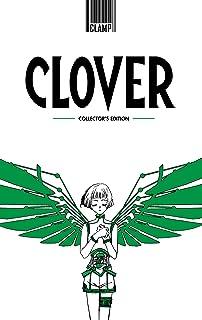 Clover: 1