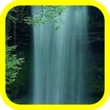 Amazing Waterfalls!!! Beautiful Waterfall Pictures in Nature FREE! Great Nature Pics Photo App for Kids! Enjoy Our Nationa...