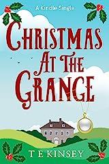 Christmas at The Grange: A Lady Hardcastle Mystery (Kindle Single) (English Edition) Format Kindle