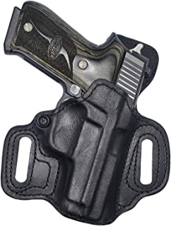 high noon slide guard