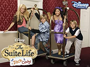 Best zack and cody halloween Reviews