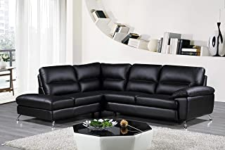 Best boston lounge with chaise Reviews