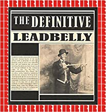 Best lead belly albums Reviews