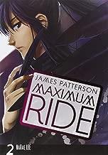 maximum ride two