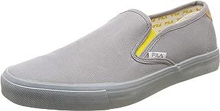 Fila Unwind Sneakers