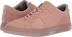 Kenneth Cole New York - Colvin Sneaker B