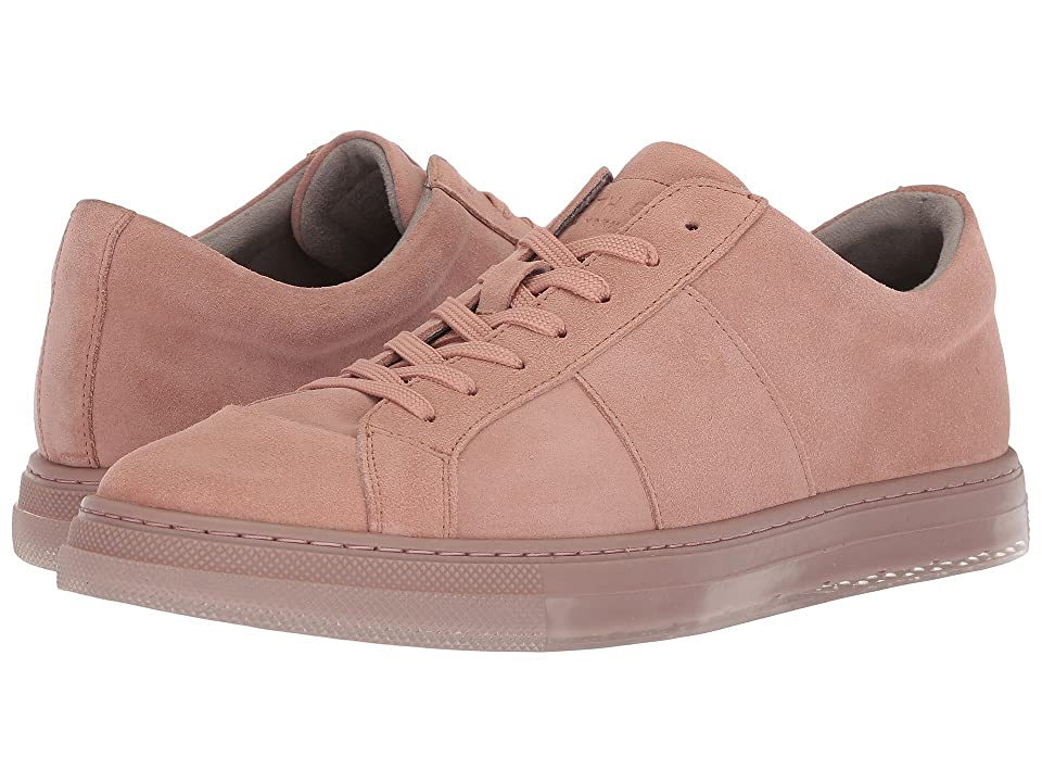 Kenneth Cole New York Colvin Sneaker B (Rose) Men