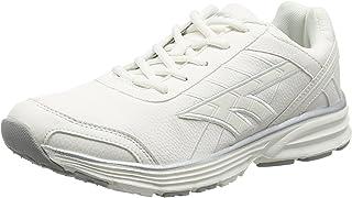 Hi-Tec Men's Haraka Xt Lux Fitness Shoes