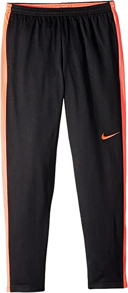 Nike Kids Dry Academy Soccer Pant (Little Kids/Big Kids)