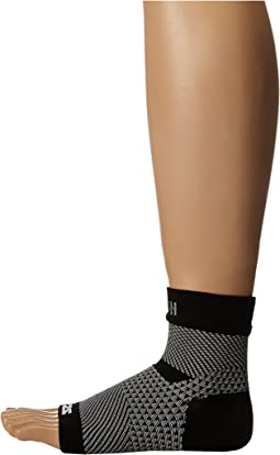 Zensah - Plantar Fasciitis Sleeve (Single)