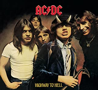 Best acdc price list Reviews