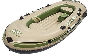 Amazon.es: barcas hinchables