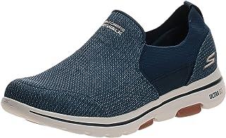 سكيتشرز جو واك 5 - أحذية للرجال