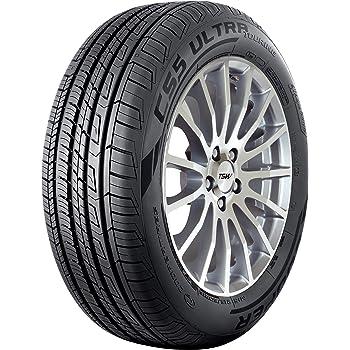 Cooper CS5 Ultra Touring All-Season 235/50R18 97W Tire